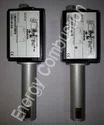 Siemens Flame Sensor QRA53.E27