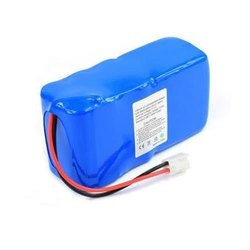 Lithium Ion Battery Pack, Battery Capacity: 250 Mah, Voltage: 25.9 V