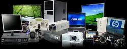 IT Equipments