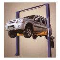 Gantry Two Post Car Lift