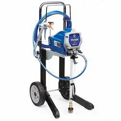 Graco Ultra Max II 390 Airless Sprayer