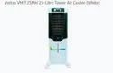 Usha Plastic Voltas Air Coolers, For Multipurpose