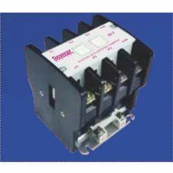 SU3 Power Contactor