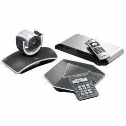Yealink VC120 Video Conference Solution