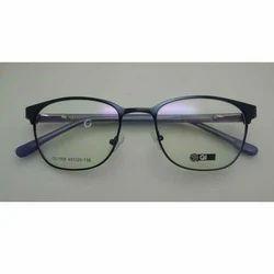 53573b7cb298 Rimless Thin Side Eyeglasses at Rs 300 /piece | Optical Eyeglass ...