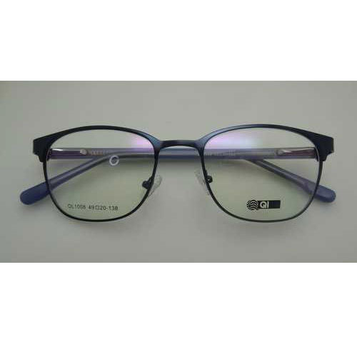 Modern Optical Spectacle At Rs 180 Piece Barai Aligarh Id