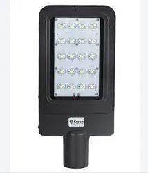 75W Smart LED Street Light