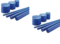 Cast Nylon Sheet And Rods