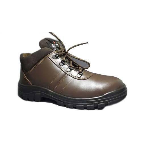 e651c23dbe2 Polo PU Duty Safety Shoes