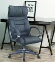Options Fort High Back Executive Chair