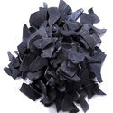 Pure Coconut Shell Charcoal