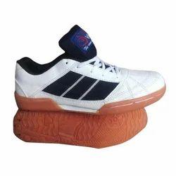 Svaan Men Badminton Sport Shoes
