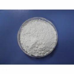 Tetramethylthiuram Disulphide