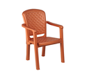 Swagath Plastic Furniture