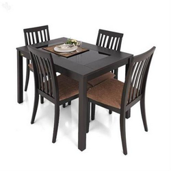 Dining Room Set in Thrissur, Kerala | Get Latest Price from
