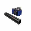 Microtrak PRO 2DX Laser Sensor