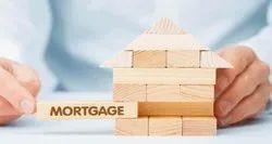 Mortgage Loan, Pan Card, 15 Lac To 100 Crore