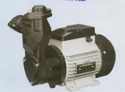 Mini Pacific Pump