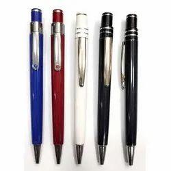 SR - BM Brain Ballpoint Pen