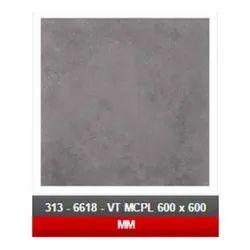 Matt 313-6618 VT- MCPL- 600x600mm Designer Tiles