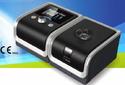 Auto CPAP
