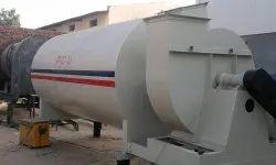 P0llution Control Unit
