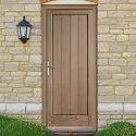 Plain Veneer Doors