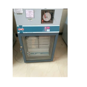 REMI Platelet Rotator