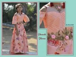 Wedding Designer Exclusive Kids Wear