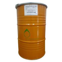 CPIL Yellowish White Frozen Concentrated Mosambi Juice, Packaging: Drums