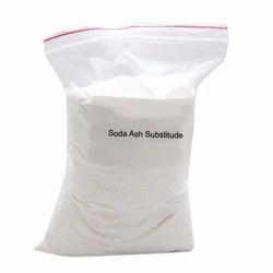 Soda Ash Substitute
