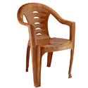 Polyset Plastic Chair