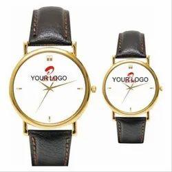 Airtel Hand Watch