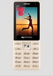 Micromax X725 Mobile Phone