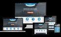 Bespoke Website Design Services