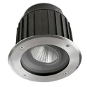 7W Fosca LED Recessed COB Down Light