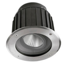 7W Fosca LED Recessed COB Down Light