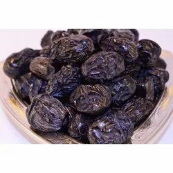 Ajwa Dates, Packing Size: 1 Kg, Packaging Type: Pouch
