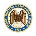Foreign Manufacturers Certification Scheme (FMCS)