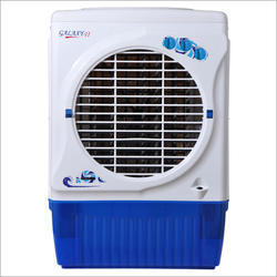 Duct Air Cooler Duct Cooler Suppliers Traders
