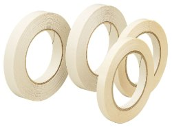 Roll Adhesive Tape, for Packaging, Adhesive Type: Yes