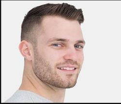 Mens Hair Cuts Service