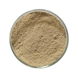 Kalthi Extract Powder