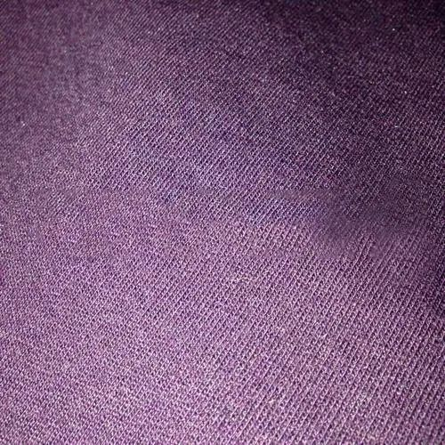 Micro PC Fleece Fabric
