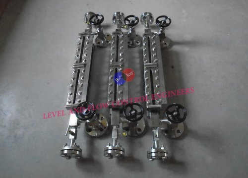 Level Indicators Boiler Level Indicator Manufacturer From Chennai
