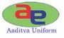 Aaditya Uniforms Private Limited