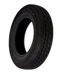 JK Ultima Sport Tubeless Car Tyre