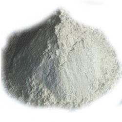 Indian Platinum Potassium Bicarbonate, Packaging Type: Packet, Packaging Size: 1 Kg
