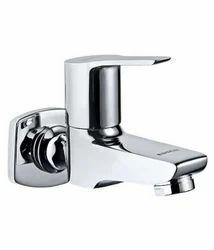 Brass Jaquar Bathroom Taps