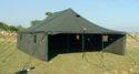 Camo Army Tent